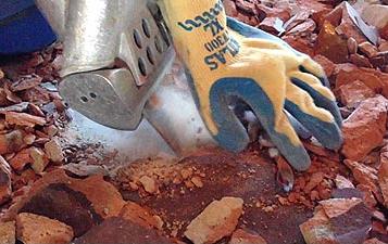 dustless-tile-removal